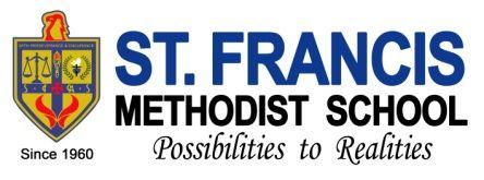 Hội thảo du học Singapore: Học phổ thông tại trường Trung học St. Francis Methodist School (SFMS)