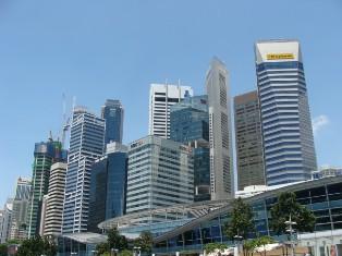 Du học Singapore: thông tin hữu ích về nhà ở và phương tiện đi lại