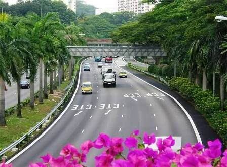 Du học Singapore: trung tâm giáo dục Mỹ (American Center for Education)