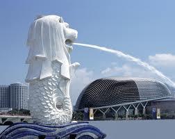 Du học Singapore: Mời gặp đại diện trường James Cook