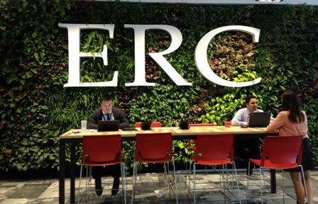 Du học Singapore: Mời gặp trực tiếp đại diện Học viện ERC