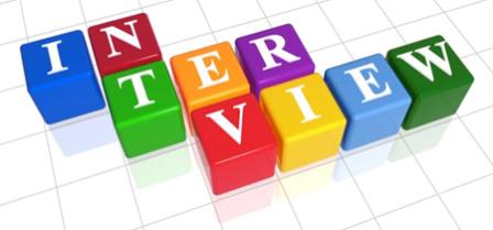 Trả lời phỏng vấn tuyển sinh du học: Lời khuyên từ cán bộ tuyển sinh