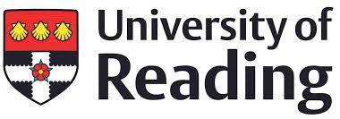 Du học Anh: Đại học Reading - lựa chọn hàng đầu cho các chuyên gia tài chính và kinh tế