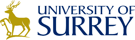 Du học Anh Quốc: Đại học Surrey - Tấm vé việc làm sau khi tốt nghiệp