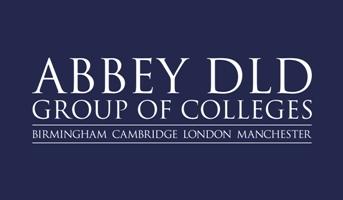 ABBEY DLD COLLEGE –  Học bổng 50% - Ngôi trường tốt nhất cho THCS, THPT, A-level, Dự bị đại học ở Anh