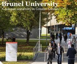Du học UK: Đại học Brunel + Học bổng + Hỗ trợ đặc biệt của BB Roses, công ty Cầu Xanh