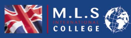 Du học UK: học bổng du học Anh trường cao đẳng quốc tế M.L.S.
