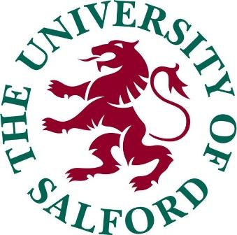 Du học UK, Đại học Salford, đa ngành đa lĩnh vực, thành lập từ năm 1896