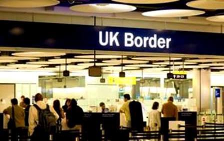 Thông tin hữu ích dành cho các bạn sắp sang Anh du học và du lịch