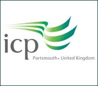 Hội thảo du học Anh: Mời gặp đại diện trực tiếp trường ICP