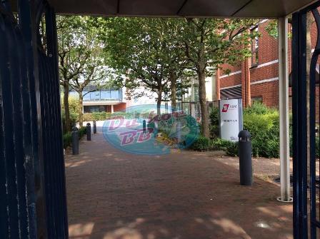 Hội thảo du học Anh Quốc, trường GSM: Chỉ 2 năm để hoàn thành chương trình cử nhân ngay tại London.