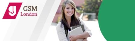 Hội thảo Du học Anh Quốc: Trường Greenwich School of Management (GSM), tiết kiệm chi phí, thời gian học Cử nhân chỉ còn 02 năm!