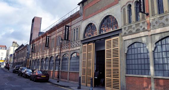 Tại sao nên chọn ngành thiết kế, marketing, kinh doanh thời trang tại Istituto Marangoni?