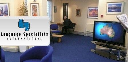 Hội thảo du học Anh: Tại sao nên học tiếng Anh tại Vương quốc Anh?