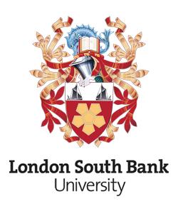 Du học Anh Quốc: Trường đại học London South Bank