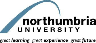 Du học Anh: Giới thiệu Đại học Northumbria tại Newcastle và London Campus