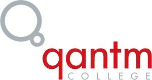 Du học Anh, du hoc Úc: Trường Qantm, hàng đầu về sản xuất game, 3D animation, audio, website