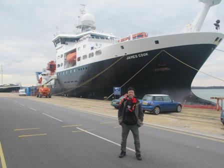 Southampton: Bệ phóng cho thành công