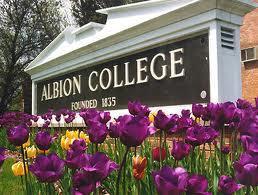 Du học Anh quốc: Albion College, giành cho học sinh cấp 2 và cấp 3