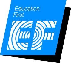 Du học UK: trường EF và các chương trình học tiếng phong phú, học dự bị, học A level