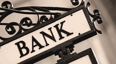 Du học Anh: Lý do để bạn chọn ngành Tài chính_ngân hàng tại Anh Quốc