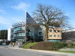 Du học UK, trường Đại học Swansea- đa ngành đa lĩnh vực  và Ưu đãi đặc biệt từ BB Roses, công ty Cầu Xanh.