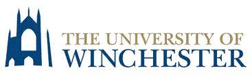 Du học Anh: Trường Đại học Winchester