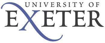 Du học Anh: trường ĐH Exeter, có học bổng