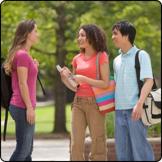 Úc tiếp tục chào đón sinh viên quốc tế