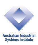 Du học Úc, Học viện Hệ thống Công nghiệp Úc AISI
