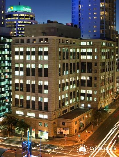 Du học Úc: Học viện quản lý kỹ năng Úc (ASMI)