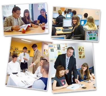 Du học Úc: Tập đoàn giáo dục MEGT
