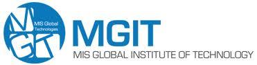 Du học Úc : Học Viện Công nghệ Toàn Cầu MIS (MGIT)