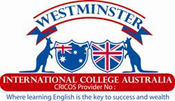 Phim tư liệu cho sinh viên sắp du học Úc