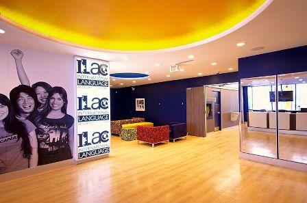 Du học Canada: ILAC – trung tâm Anh Ngữ hàng đầu tại Canada