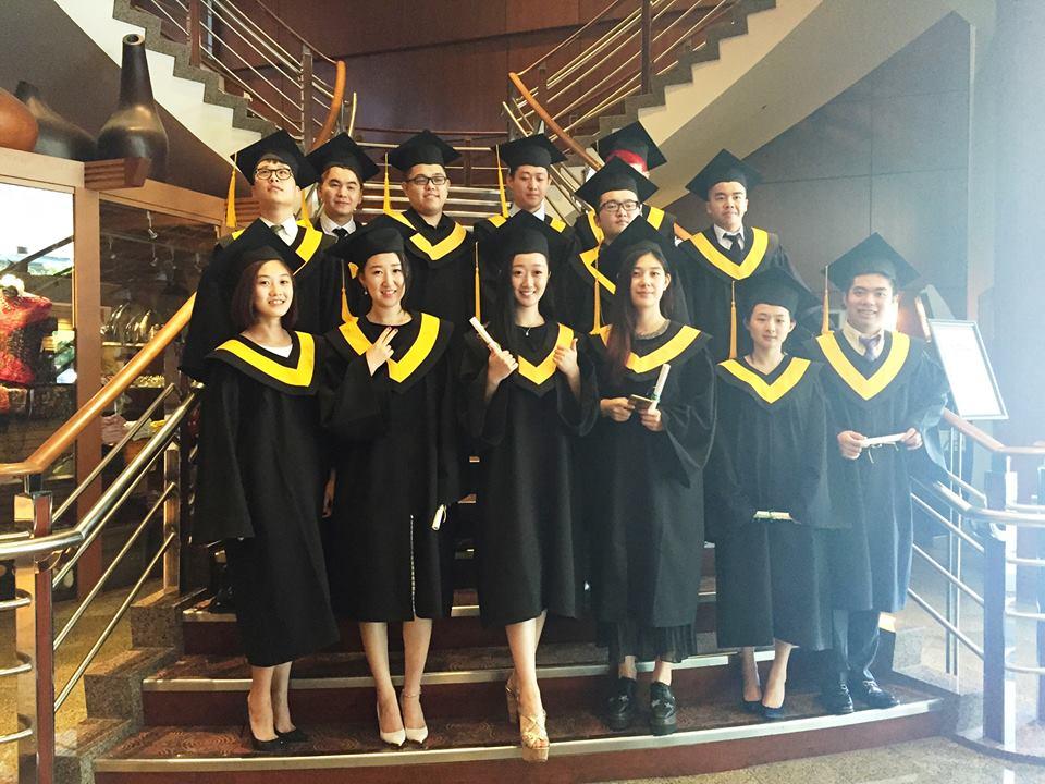 Du học Canada ngành Du lịch khách sạn: cơ hội việc làm và định cư 2018