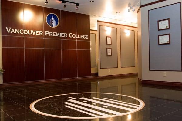 Du học Canada: Nắm bắt cơ hội nghề nghiệp và định cư cùng trường Vancouver Premier College of Hotel Management