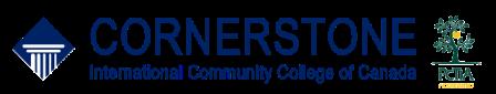 Du học Canada: Cornerstone Internation Community College of Canada (CICCC) – nơi để trải nghiệm thực tế
