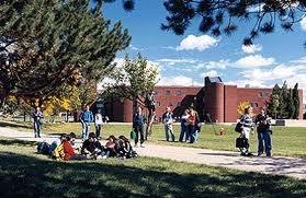 Du học Canada: trường cao đẳng Niagara.