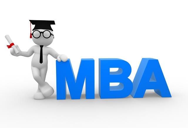 Toàn cảnh chương trình đào tạo MBA tại Thuỵ Sĩ