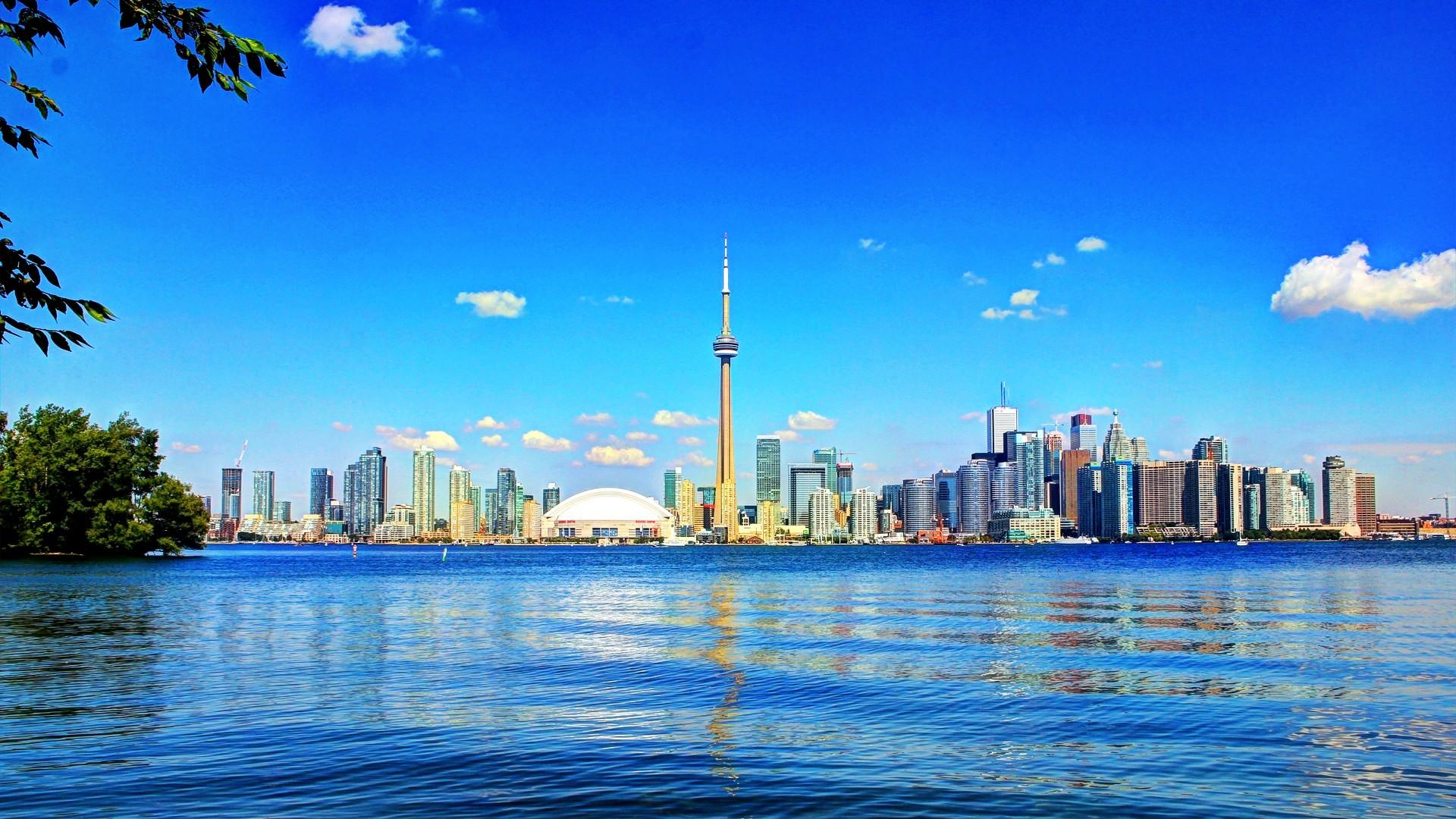 Cơ hội du học chương trình CES và định cư Canada 2017-2018