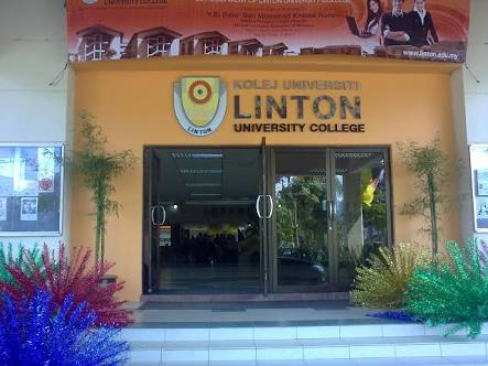 Học bổng du học Malaysia năm 2018