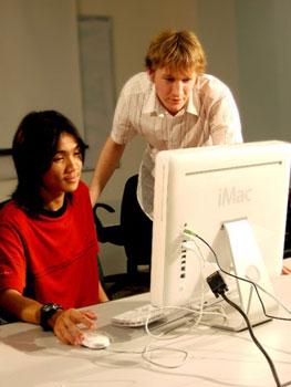 Du học Malaysia: lựa chọn chương trình học như thế nào?