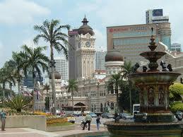 Malaysia: điểm đến giáo dục lý tưởng đứng thứ 11 trên thế giới cho tất cả sinh viên