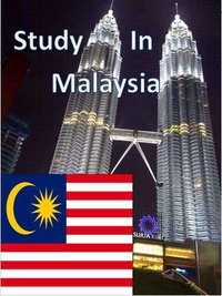 Du học Malaysia: Trường UCTI
