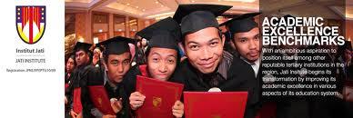 Du học Malaysia: Tập đoàn giáo dục Legenda Education Group