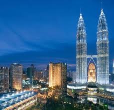 Tổng quan về đất nước Malaysia