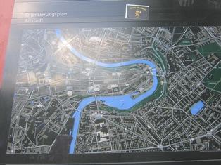 Mời bạn thăm Bern - thủ đô Thụy Sĩ cùng BB Edelweiss công ty Cầu Xanh