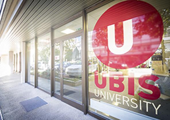 Du học Thuỵ Sỹ, đại học Kinh doanh quốc tế (Business and International studies -UBIS) và chương trình học bổng cho năm 2018