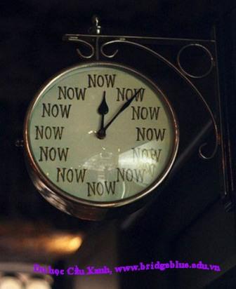 Tại sao Ngành công nghiệp đồng hồ của Thụy Sĩ ra đời?